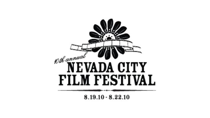 Wirecast to Live Stream the Nevada City Film Festival