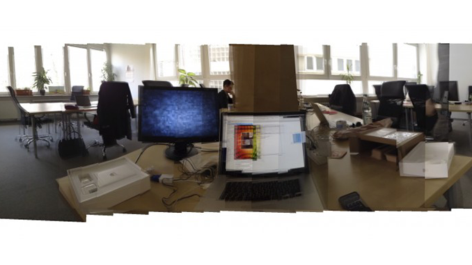 Meet the ScreenFlow-er: Andreas Zeitler