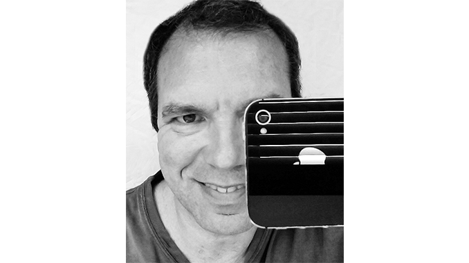 Meet the ScreenFlow-er: Jules Watkins of ScreenFlow Hero