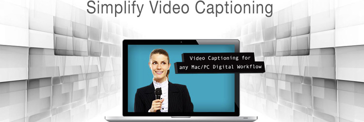 Closed Captioning: An Expert's Take